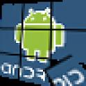Puzzle Online logo