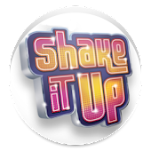 Shake It Up Quiz