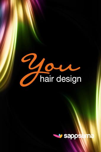 You Hairdesign