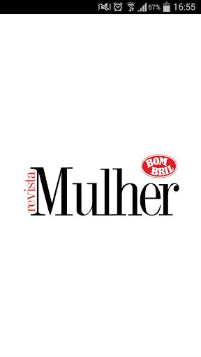 Revista Mulher