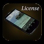 Ultimate Caller ID Screen Pro v10.3.3