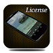Ultimate Caller ID Screen Pro image