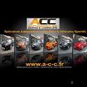 ACC Automobiles / www.a-c-c.fr icon