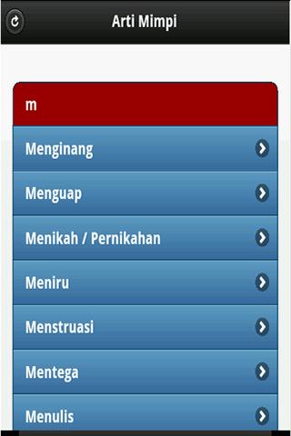 Image Result For Arti Mimpi Suka