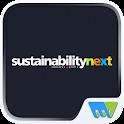 Sustainability Next icon