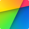 Jelly Bean 4.3 Nexus Wallpaper icon