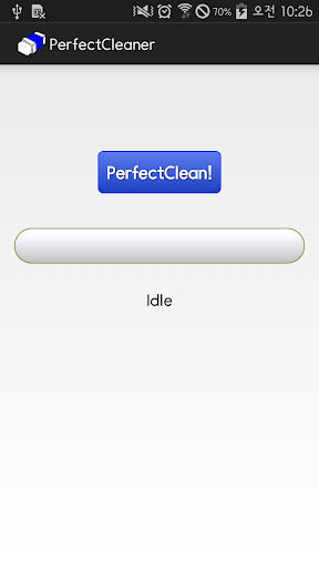 Perfect Cleaner