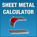 Sheet Metal Calculator