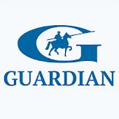 Guardian Ordering