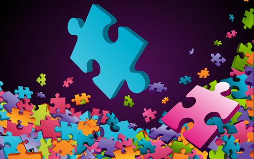 玩免費解謎APP 下載益智游戏 app不用錢 硬是要APP