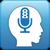 Vocal Memory