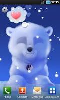 Screenshot of Polar Chub