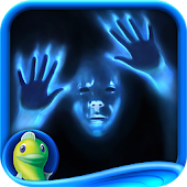Haunted Past Hidden Object
