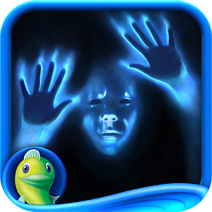 Haunted Past Hidden Object 休閒 App Store-癮科技App