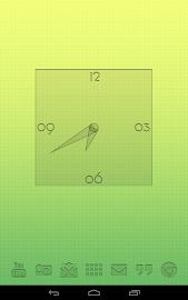 PushOn - Icon Pack Screenshot 15