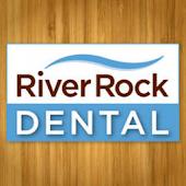 River Rock Dental