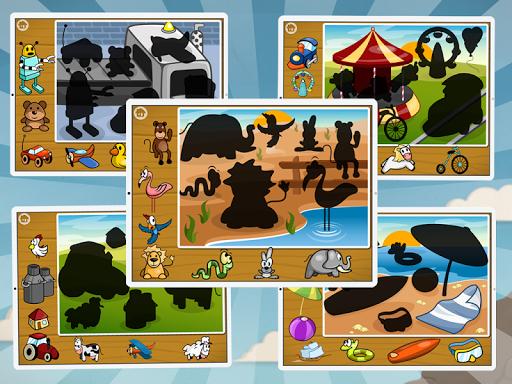 有趣的幼儿2 玩教育App免費 玩APPs