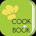Nấu ăn ngon mỗi ngày icon