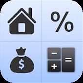 Mortgage & Loan EMI Calculator