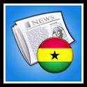 Ghana News icon