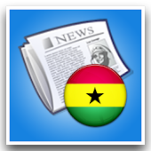 Ghana News