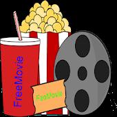FreeMovie