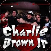 Charlie Brown Jr. APK for iPhone