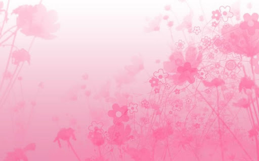 【免費個人化App】Pink Live wallpapers-APP點子