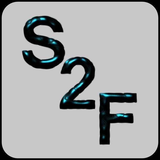 Sky2Fly Helper 娛樂 App LOGO-APP試玩