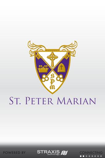 St. Peter Marian School