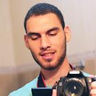 Mhmood Zaidan