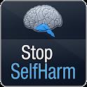 StopSelfHarm icon