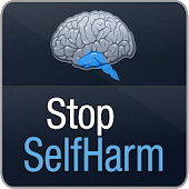 StopSelfHarm
