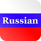 Russian Words icon