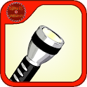 Flashlight BeLight icon