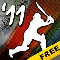 Ultimate Cricket 11 WC Edition