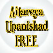 Aitareya Upanishad FREE