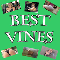 Best Vines Video icon
