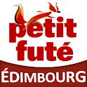 Edimbourg logo