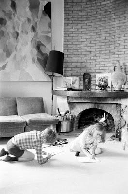 fireplace(583)