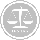 Delaware Legal Directory