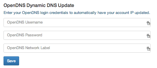 DNSthingy-OpenDNS-Updater-detail