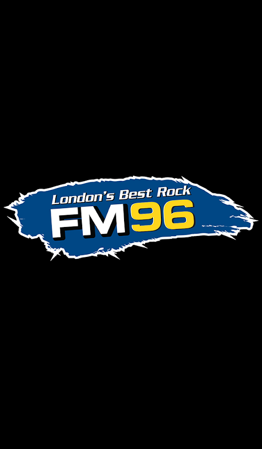 FM96- screenshot