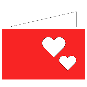 Imagens com Mensagens de Amor 通訊 App LOGO-APP試玩