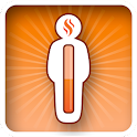 My PowerBar®+ icon