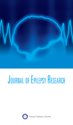 Journal of Epilepsy Research