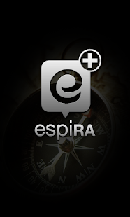 espira- screenshot thumbnail