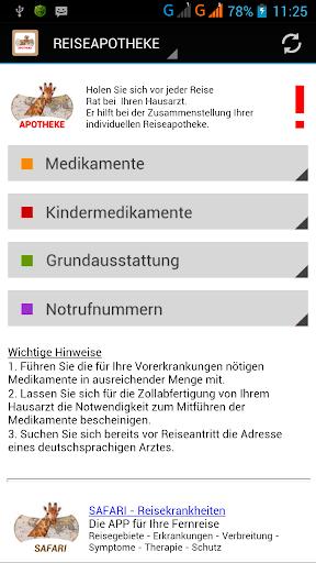Reiseapotheke-MedRett