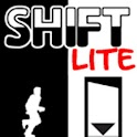 Shift Lite Puzzle Game logo
