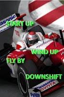 Screenshot of Fastest Sounds